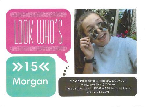 6.29.18 Morgan's 15 Bday Invite.jpg