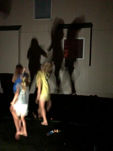 8.10.18 Girls-fun house shadows.jpg