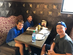 8.14.18 Back to school donuts (3)