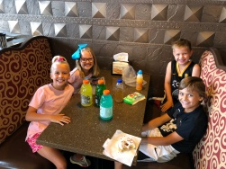 8.14.18 Back to school donuts (4)