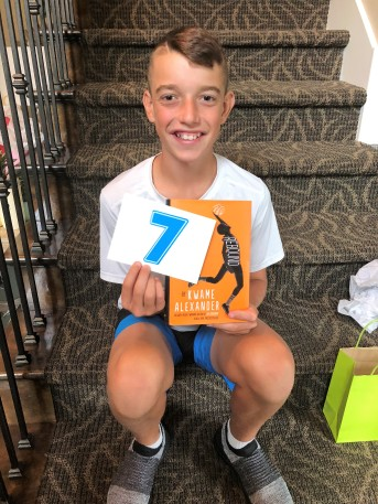 8.15.18 back to school gifts (2)