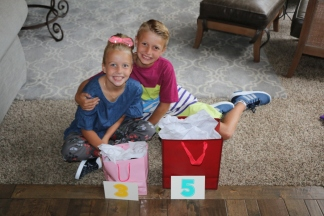 8.15.18 back to school gifts (8)