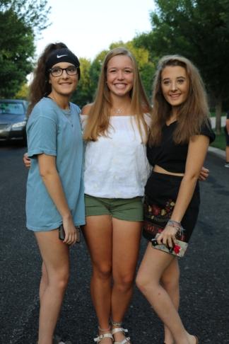 8.16.18 Mo(10) Ava&Brooke(11)