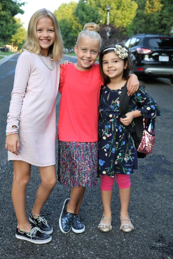 8.16.18 Reece(3) Liv(5) & Olivia(2)