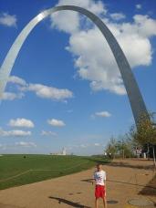 10.5.18 DREW_SLSG Tourney St. Louis (5)