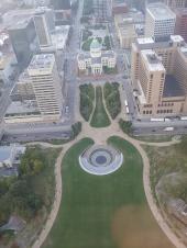 10.5.18 DREW_SLSG Tourney St. Louis (8)