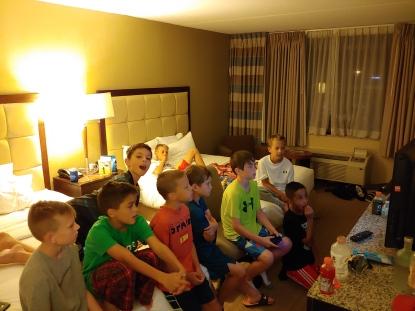 10.6.18 DREW_SLSG Tourney St. Louis (8)