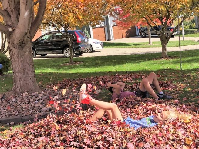 10.27.18 Fall Leaves! (2)
