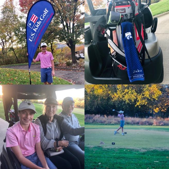 10.28.18 Jake US Kids Golf Shawdow Glen (5).JPG