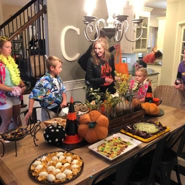 10.31.18 Halloween Food Contest (17)