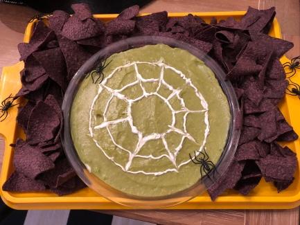 10.31.18 Halloween Food Contest (6)