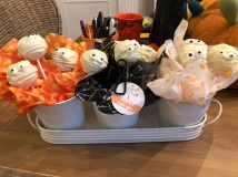 10.31.18 Halloween Food Contest (8)