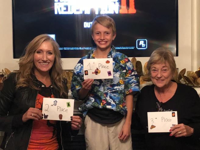10.31.18 Halloween Food Contest Winners (5)