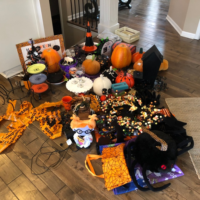 10.31.18 Halloween Party (15).jpg