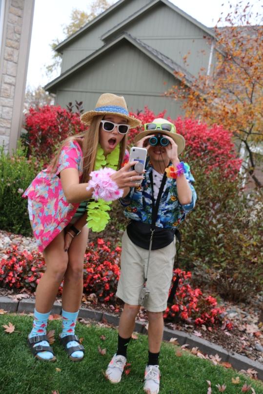 10.31.18 Halloween Tacky Tourists (2)