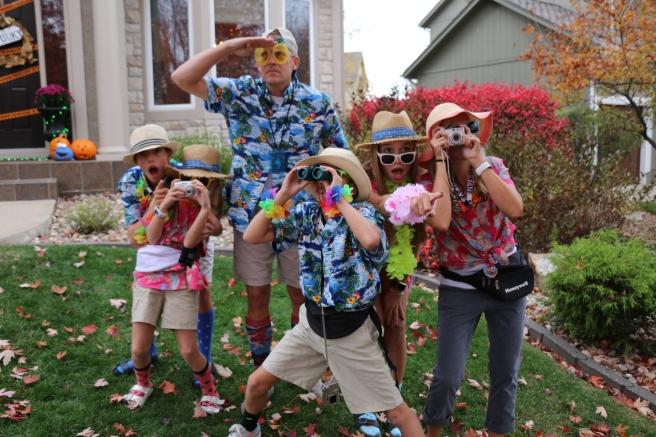 10.31.18 Halloween Tacky Tourists (5)