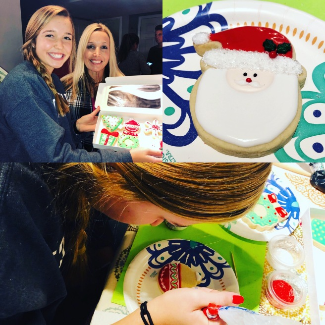 11.20.18 Cookie Decorating Class (8)