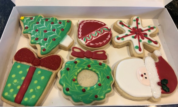 11.20.18 Cookie Decorating Class (9)