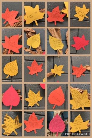 11.20.18 Reece 3GR Thankful Tree (2)