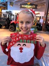 11.24.18 kids tree decorating & Santa (9)