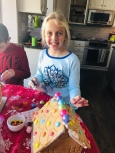 11.26.18 Snow Day Gingerbread Houses (1)