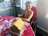 11.26.18 Snow Day Gingerbread Houses (3)