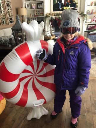 11.26.18 Snow Day Sledding! (4)