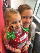 12.2.18 Children's Mercy LL Holiday Party (4)