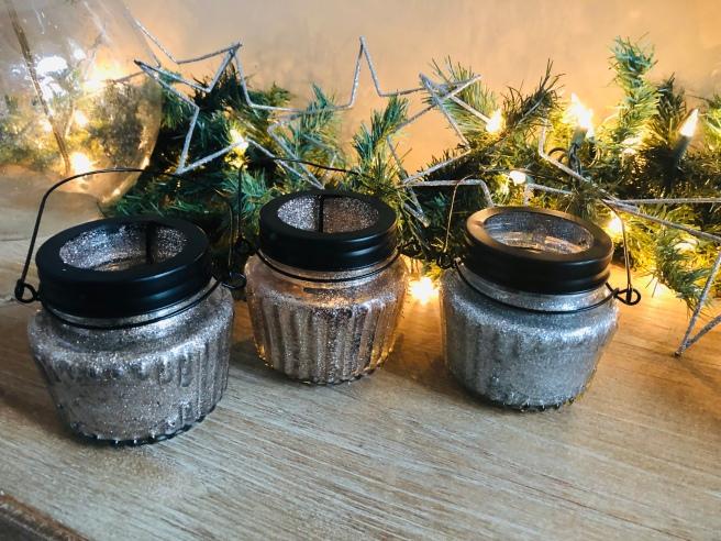 12.23.18 Gmas Tea_Craft