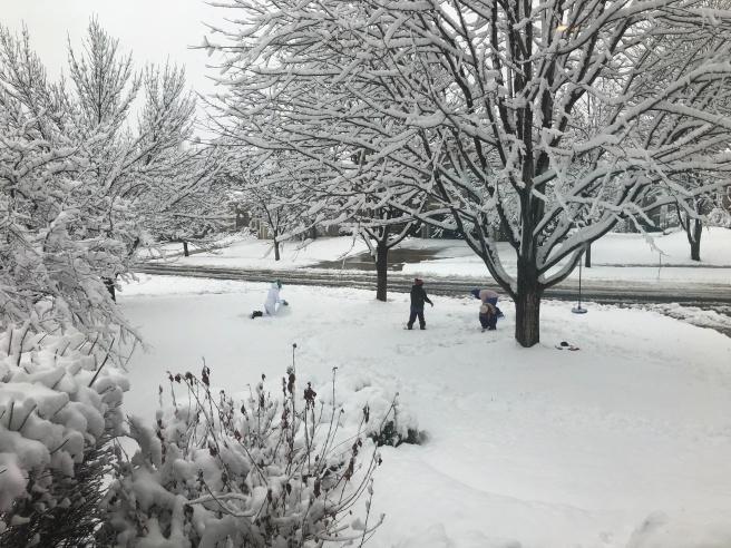 1.12.19 Making a perfect snowman (1)