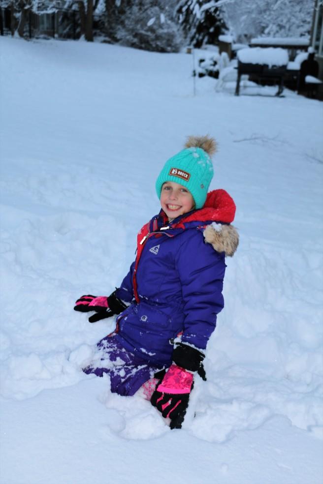 1.13.19 So much Snow! (1)
