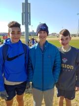 1.25.19-1.27.19 Jake Soccer Tourney_Dallas (13)
