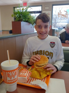 1.25.19-1.27.19 Jake Soccer Tourney_Dallas (16)