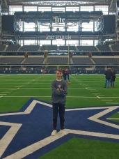 1.25.19-1.27.19 Jake Soccer Tourney_Dallas (6)