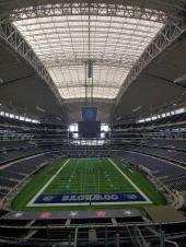 1.25.19-1.27.19 Jake Soccer Tourney_Dallas (8)